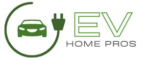 EV Charger Home